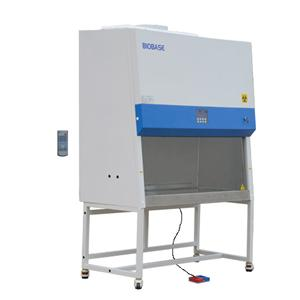 BSC-1500IIA2-X生物安全柜