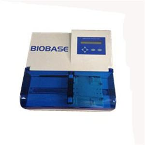BIOBASE-9621