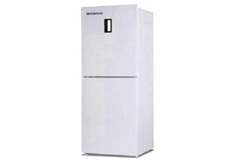 低温冰箱BDF-25V220RF