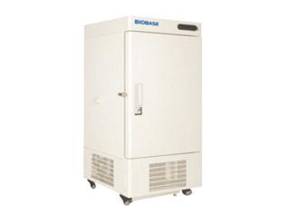 超低温冰箱BDF-86V50