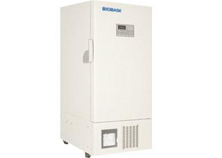 超低温冰箱BDF-86V340