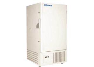 超低温冰箱BDF-86V598