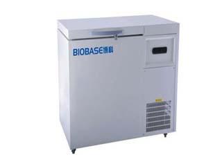 超低温冰箱BDF-86H50