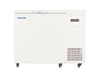 超低温冰箱BDF-86H258