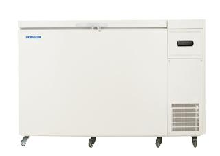 超低温冰箱BDF-86H458