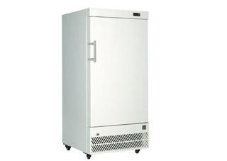 低温冰箱BDF-40V268