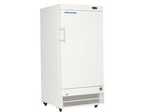 低温冰箱BDF-40V362