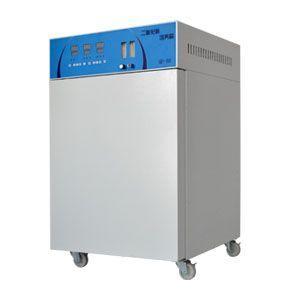 博科二氧化碳培养箱
