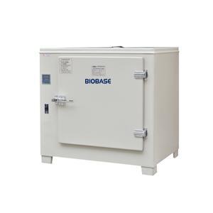 DHP-9054电热恒温培养箱