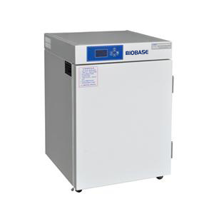 DHP-9160电热恒温培养箱