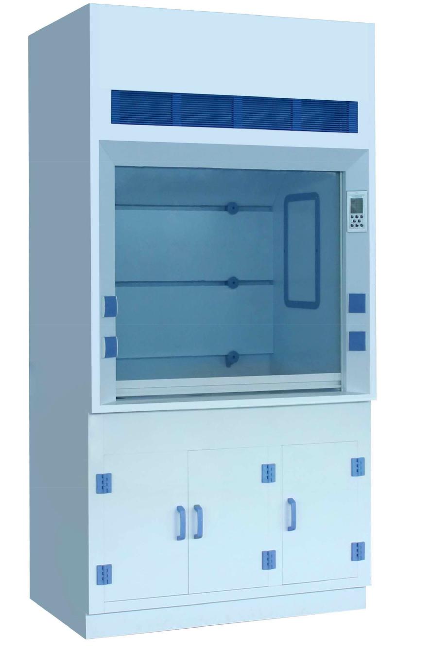 PP通风柜OLB-1200PP